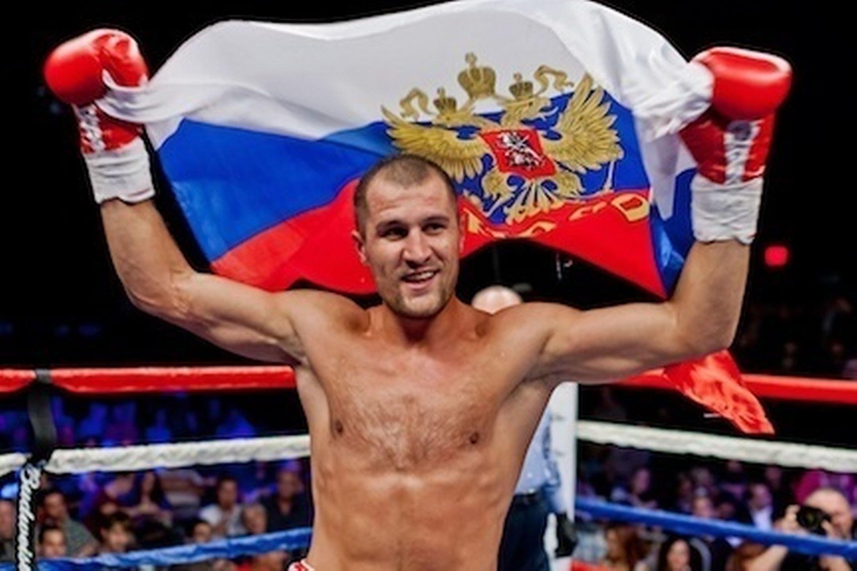 Современные русские спортсмены 15 фотография